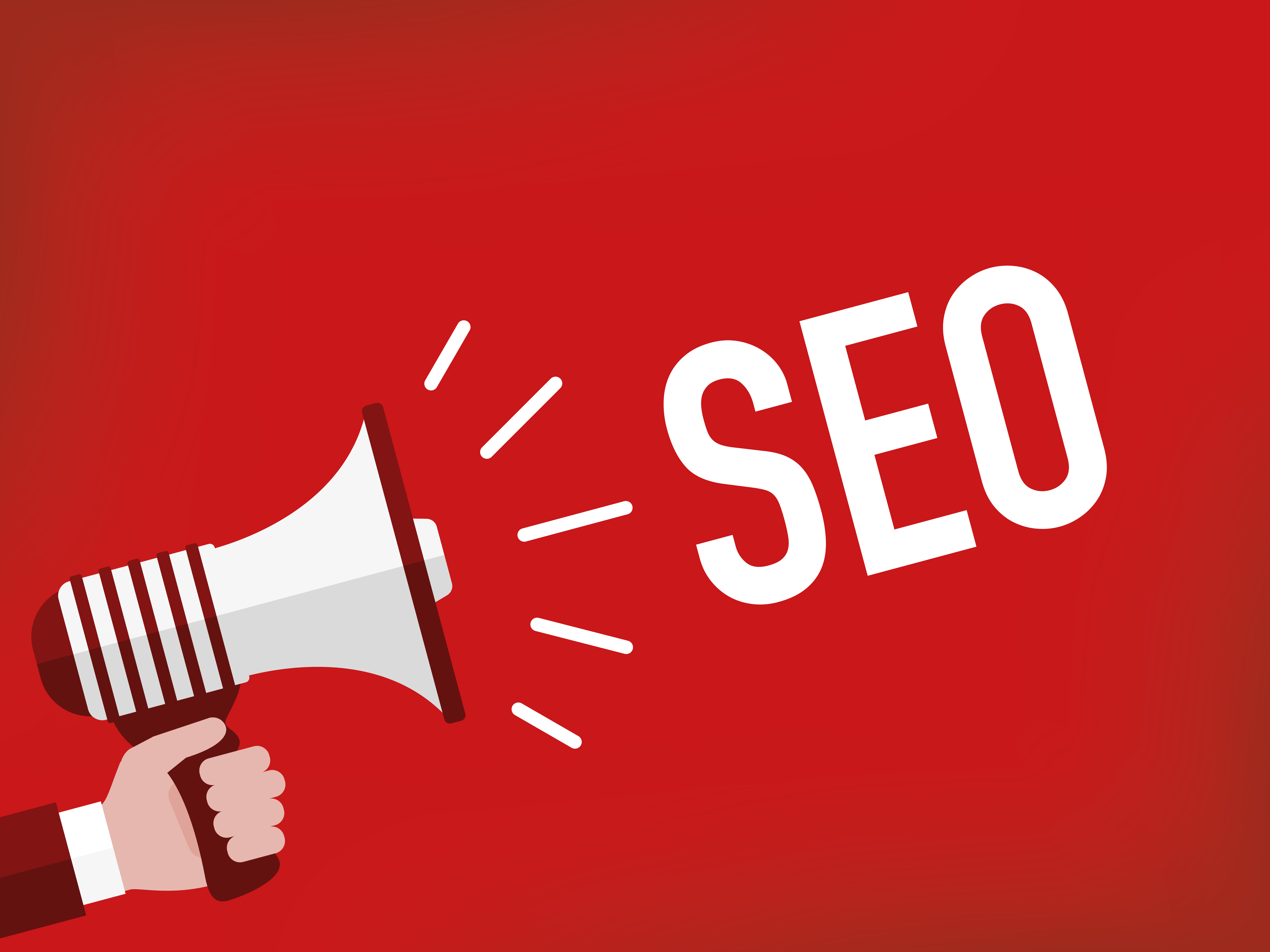 Does SEO Really Make A Difference?