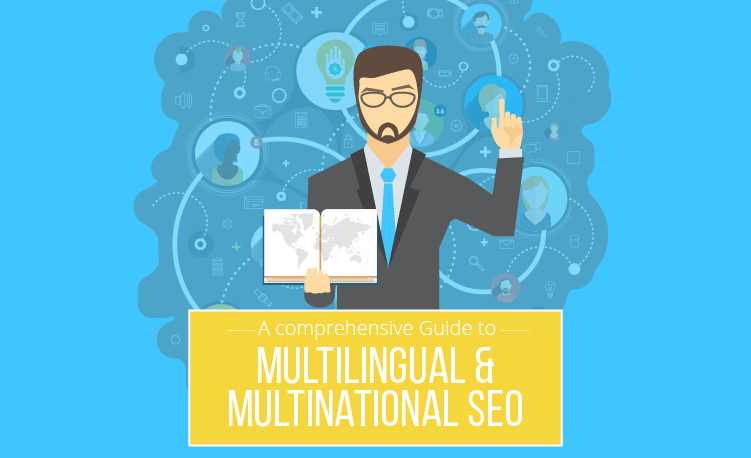 multinational seo best practices