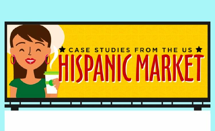 hispanic seo marketing strategy