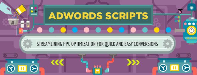 adwords ppc scripts