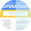 searchoperators