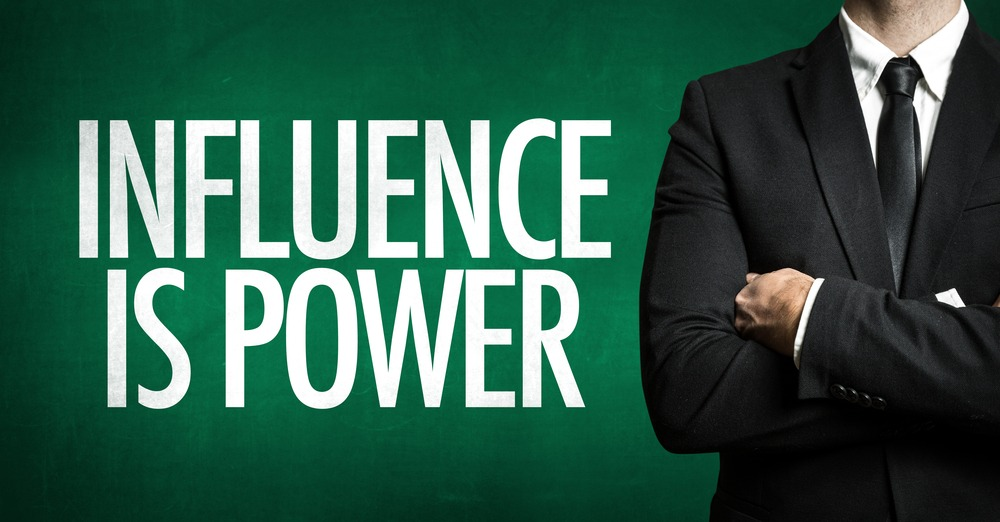 influence-power (2)