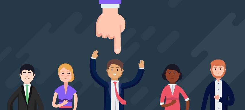 top 10 project management skills