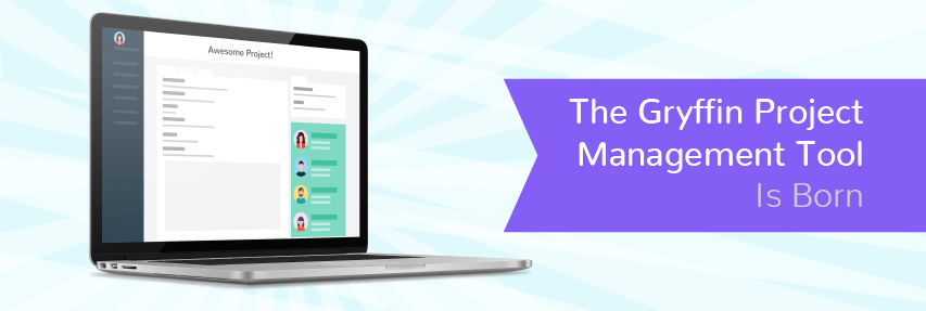 best project management software for marketing