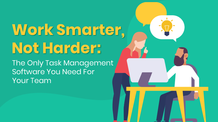 best team task management tools