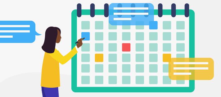 best team task management tools