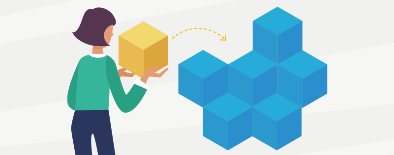 blockchain project management