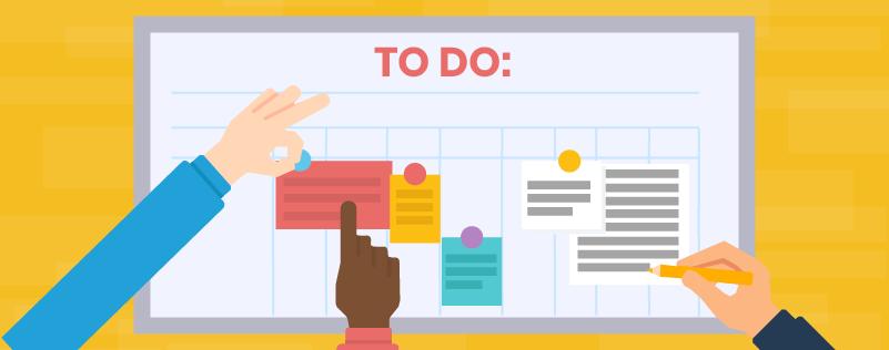 recurring task management software