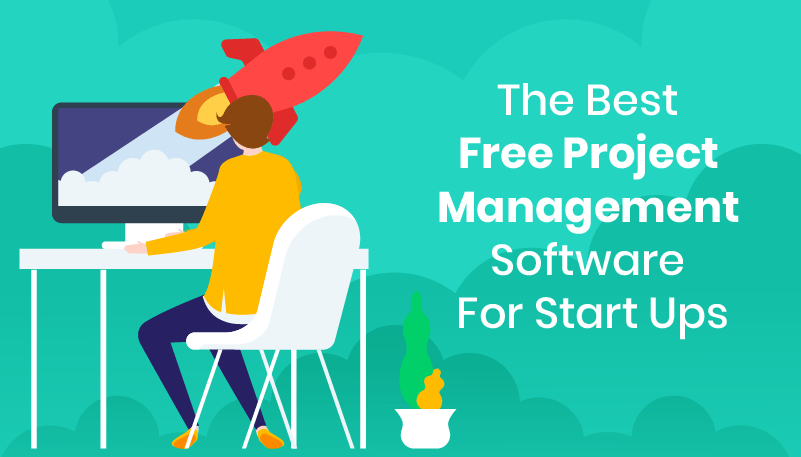 how to start a project management