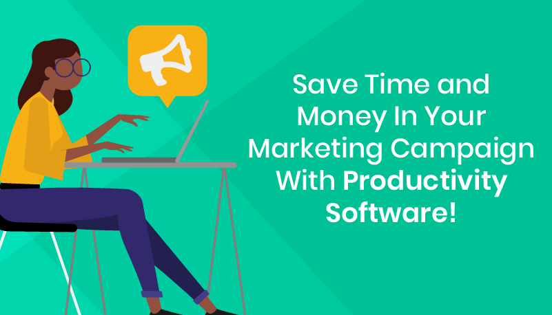 best productivity software for small business