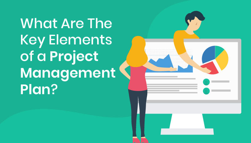 sample project management communication plan