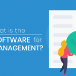 Best Software for Task Management