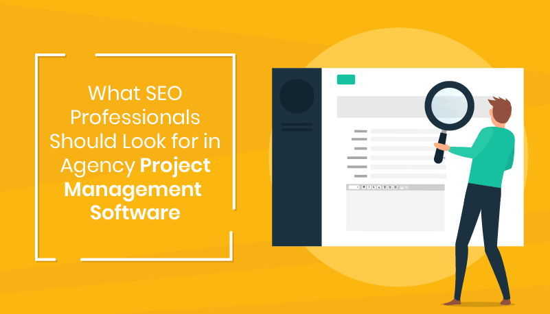seo agency project management software