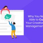 Creative Workflow Management Software