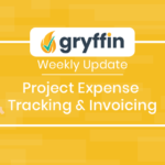 Project Expense Tracking & Invoicing