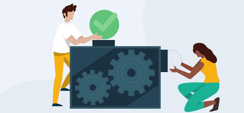 project task management software