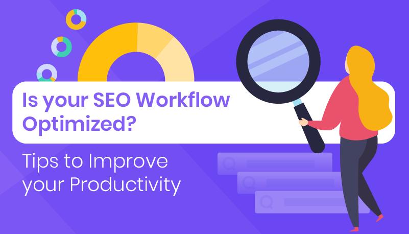 seo workflow task management