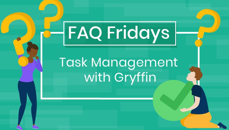 what is the best task management app