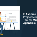 project management for marketing agencies