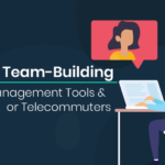 Team Management Tools