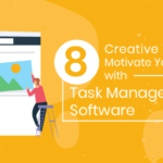 Team Task Management Software