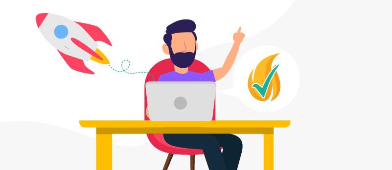 Website Project Management Software