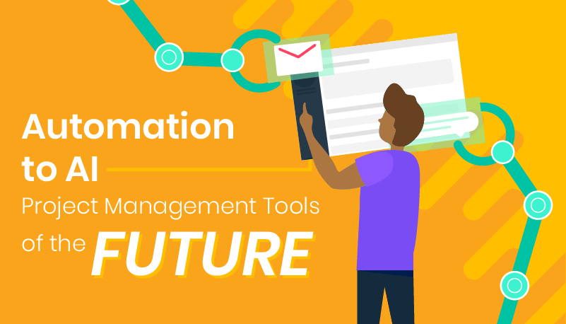 AI Project Management Tools