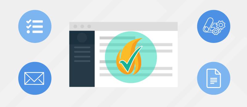 Blogger Outreach Platform
