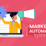 marketing automation systems