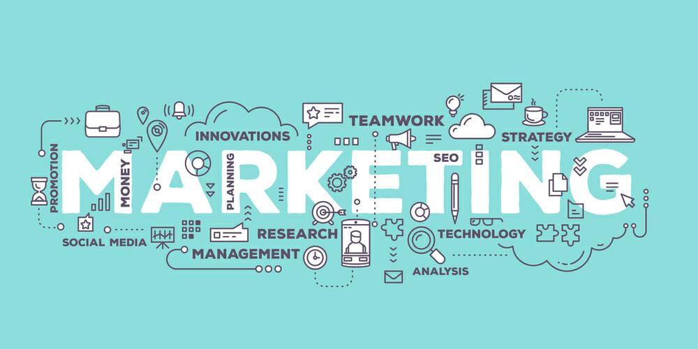 Best Marketing Project Management Software