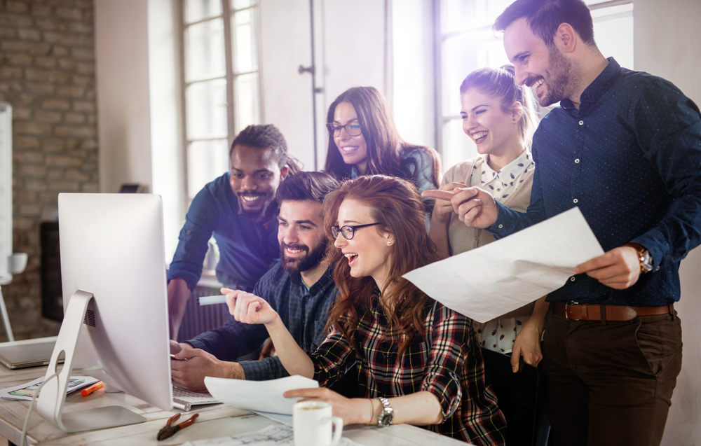 What is the Best Project Management Software for Marketing Teams?