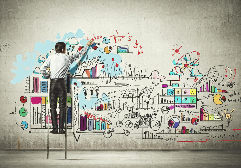 Does your Team Need a Creative Project Manager