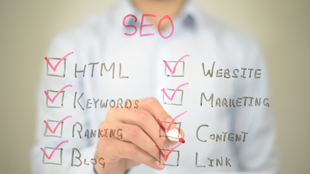 What is the Best SEO Task Manager?