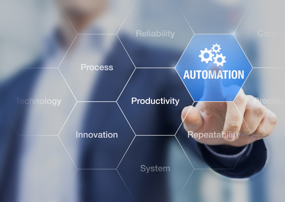 How to Use Workflow Automation in 2020