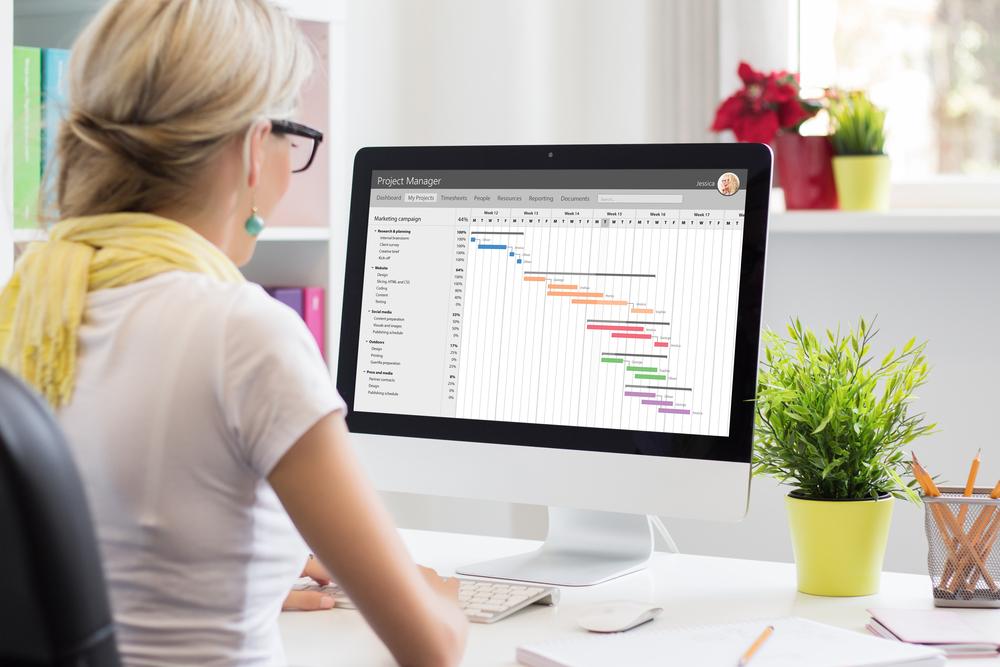 best marketing project management tools