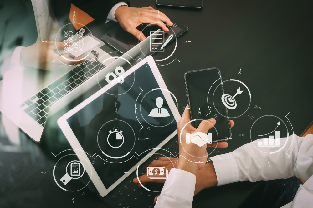 What is the Best Workflow Management Software?