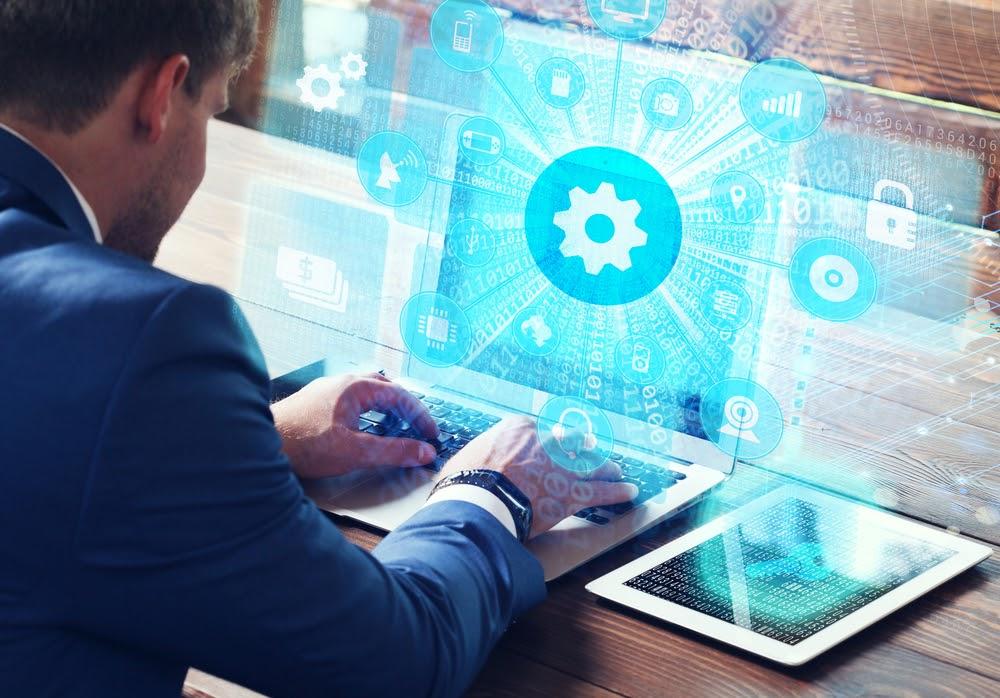 Marketing Automation Software - Making Marketing Easier