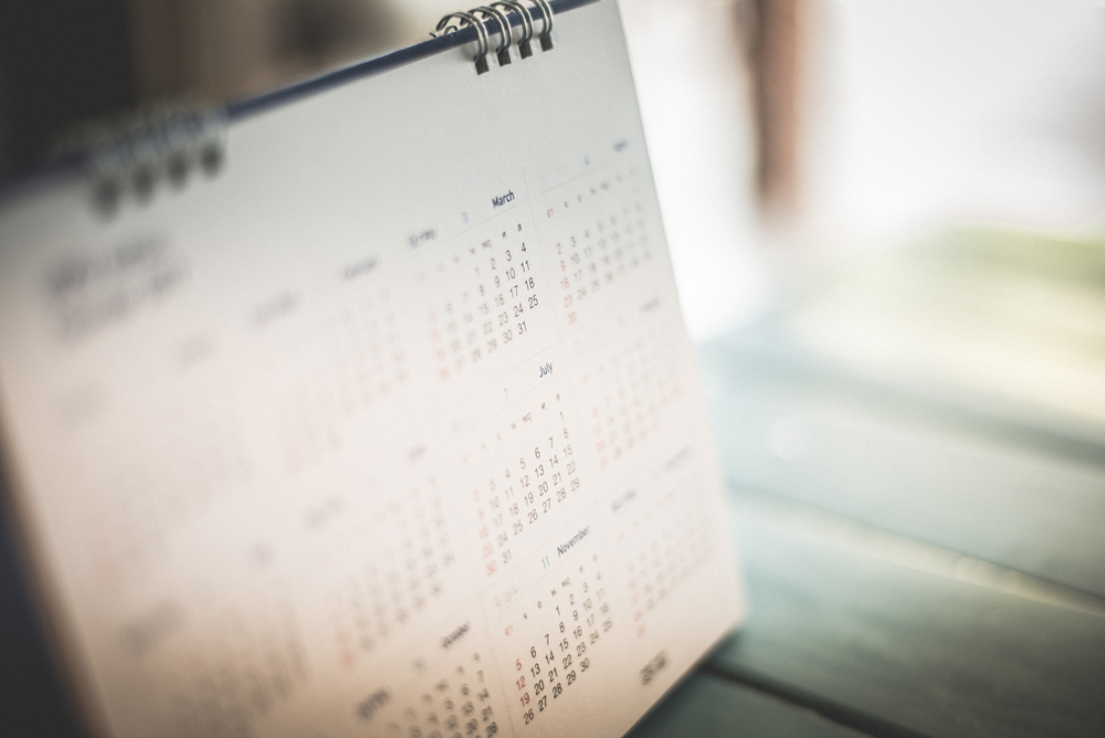 Should You Use the Asana Editorial Calendar?