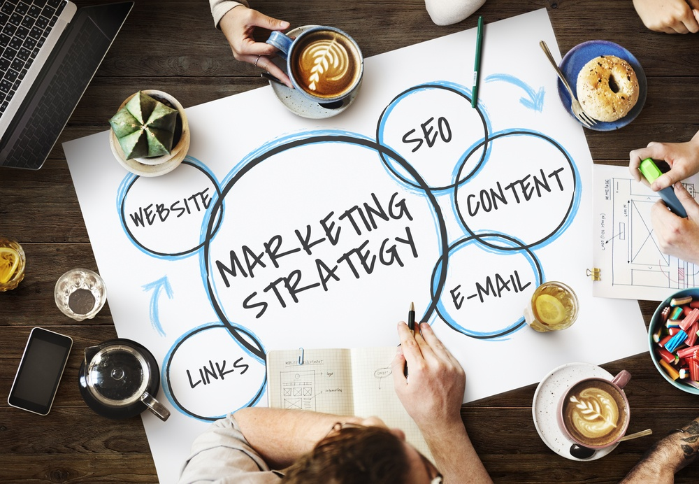 Why Does Your Small Business Need Marketing Automation?