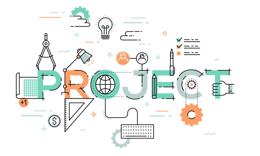 How to Use Gryffin as a Marketing Project Management Systems
