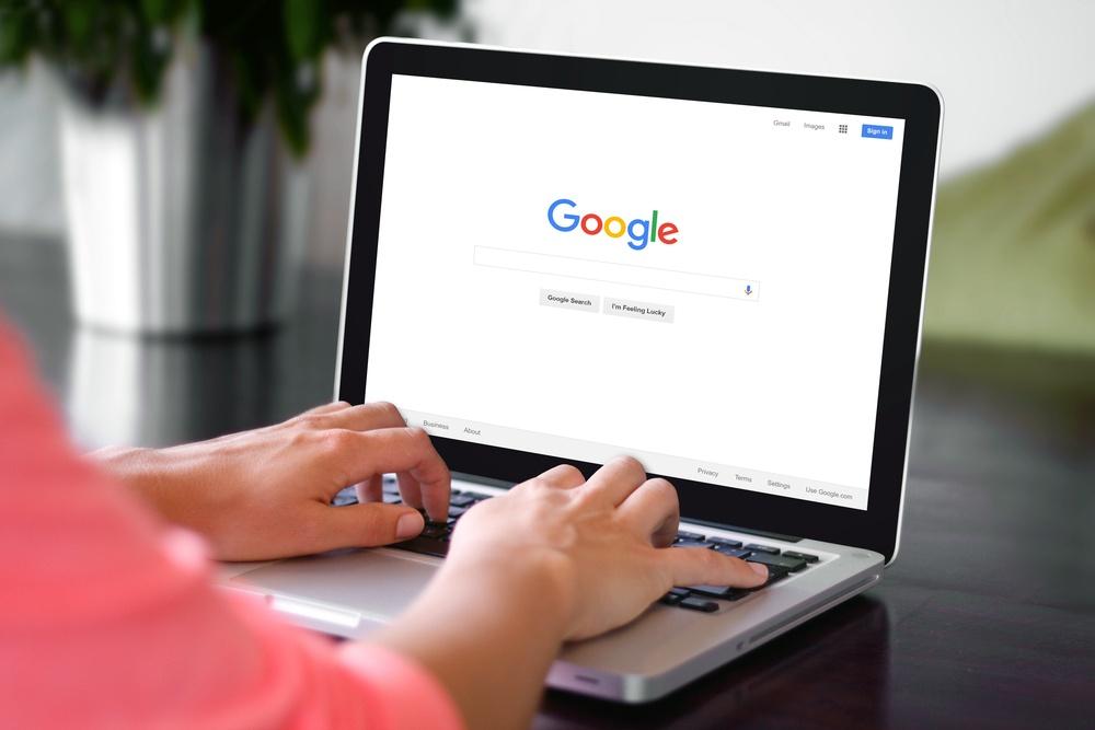Core Web Vitals - Improve Your Rankings