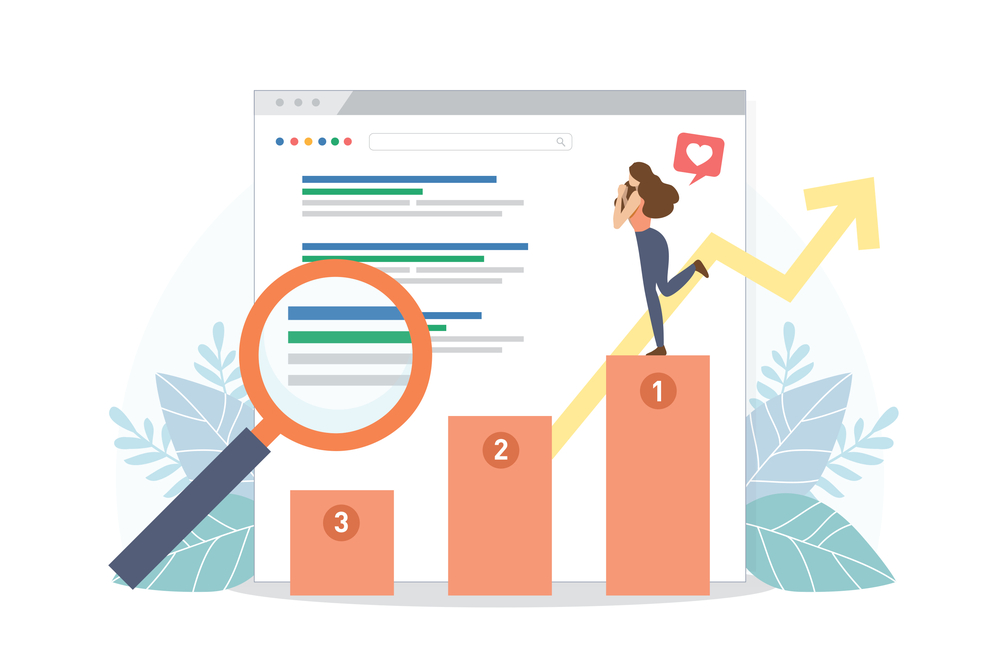 How to Use SEO Automation Tools