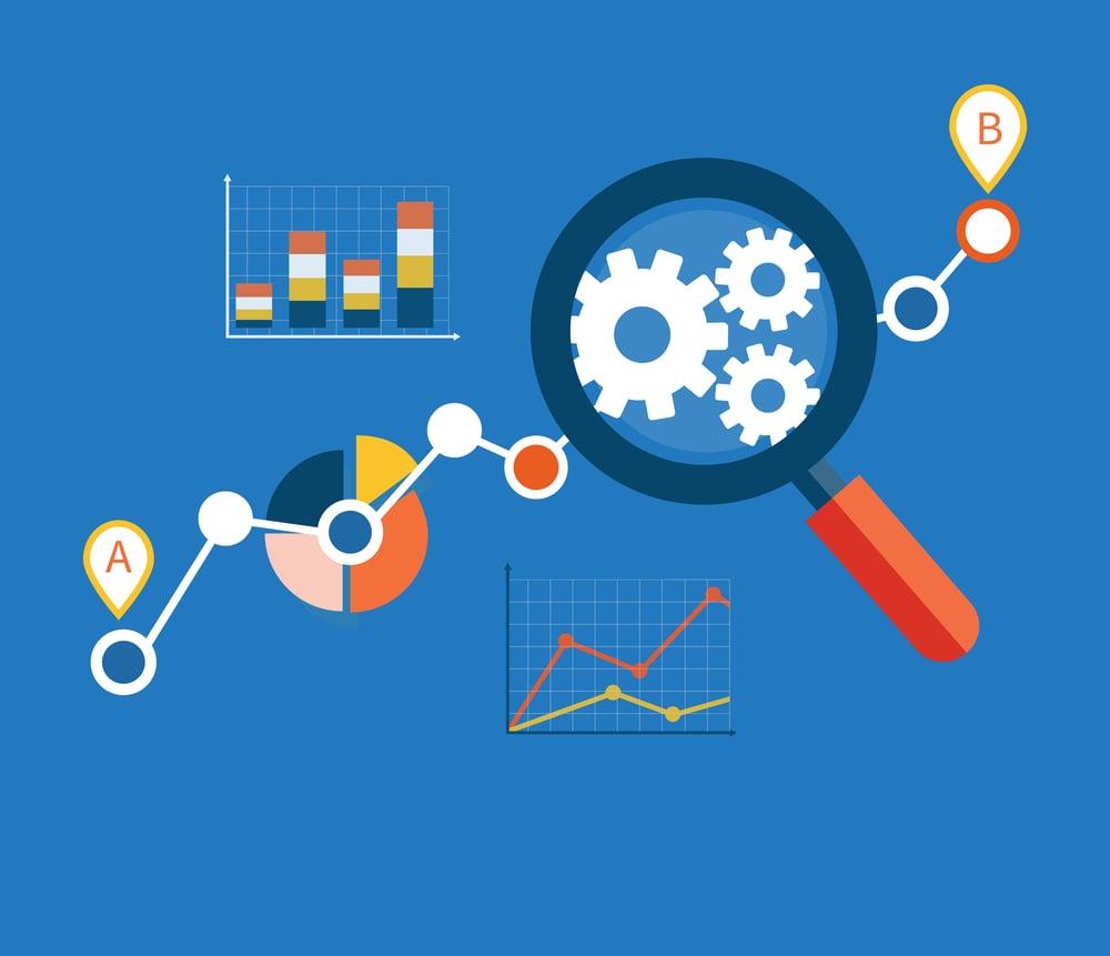 SEO Reporting Tools for Agencies
