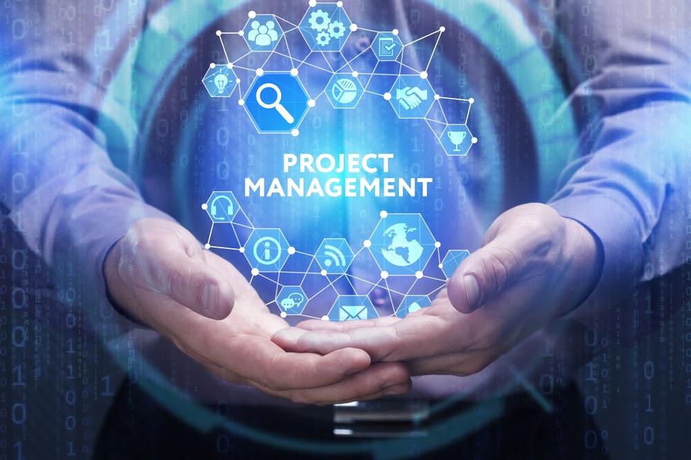 Need an Enterprise SEO Project Management Software?