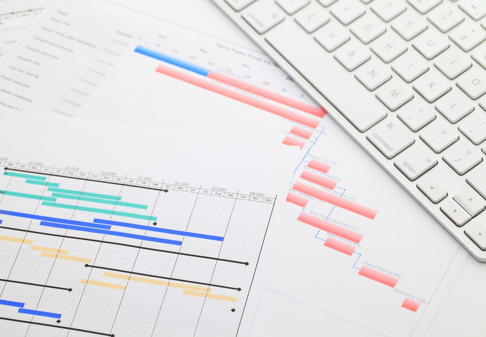 How to Build a Successful Project Status Report Template for Marketing Teams