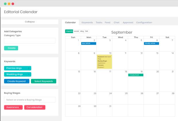 Can Agencies Use Trello for an Editorial Calendar?