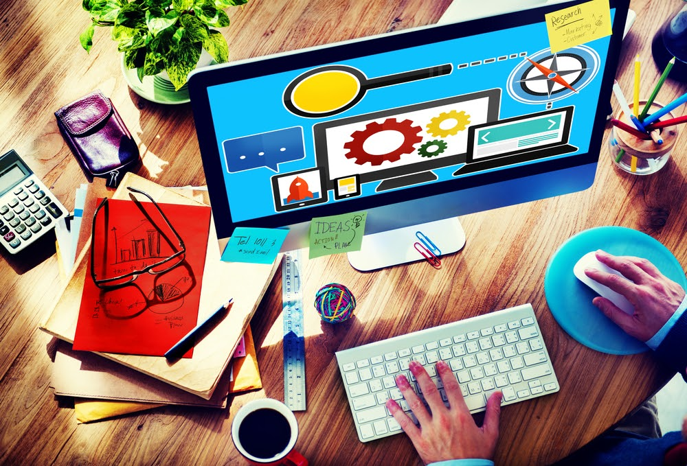 The List of SEO Marketing Tools Your Agency Needs