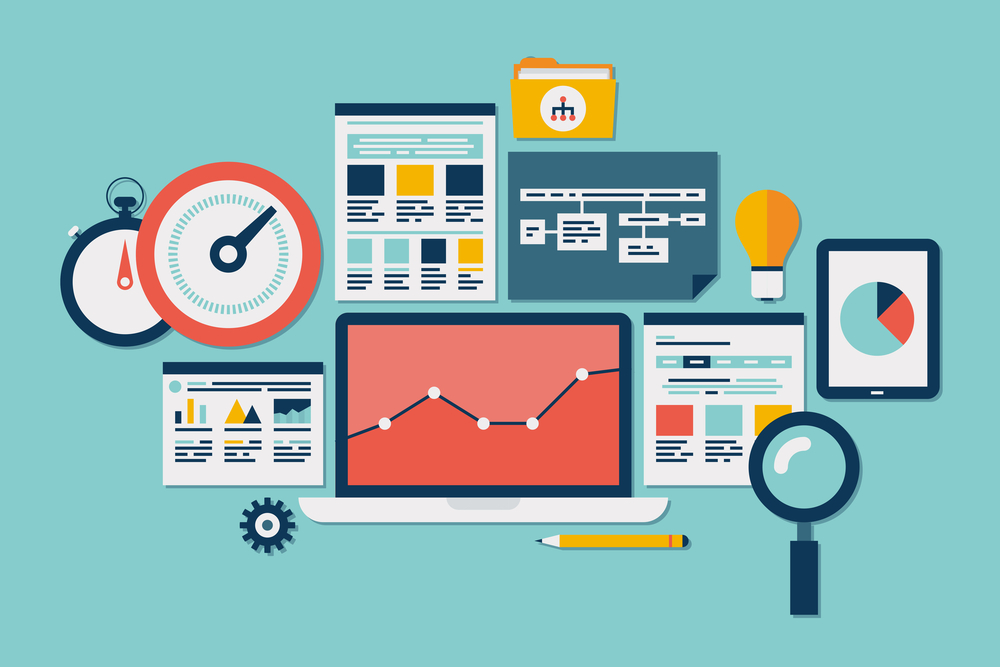 Why Agencies Need Simple & Industry-Specific Marketing Project Management Software