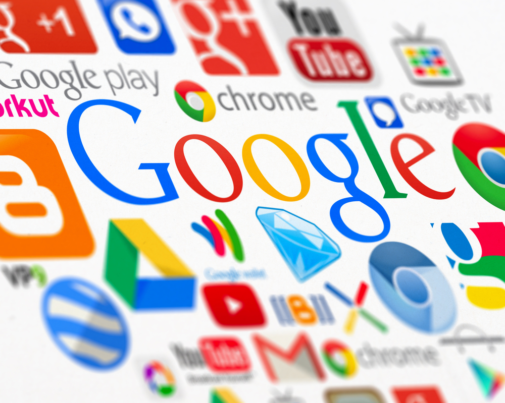 Can Agencies Use Google for Project Management Tools?