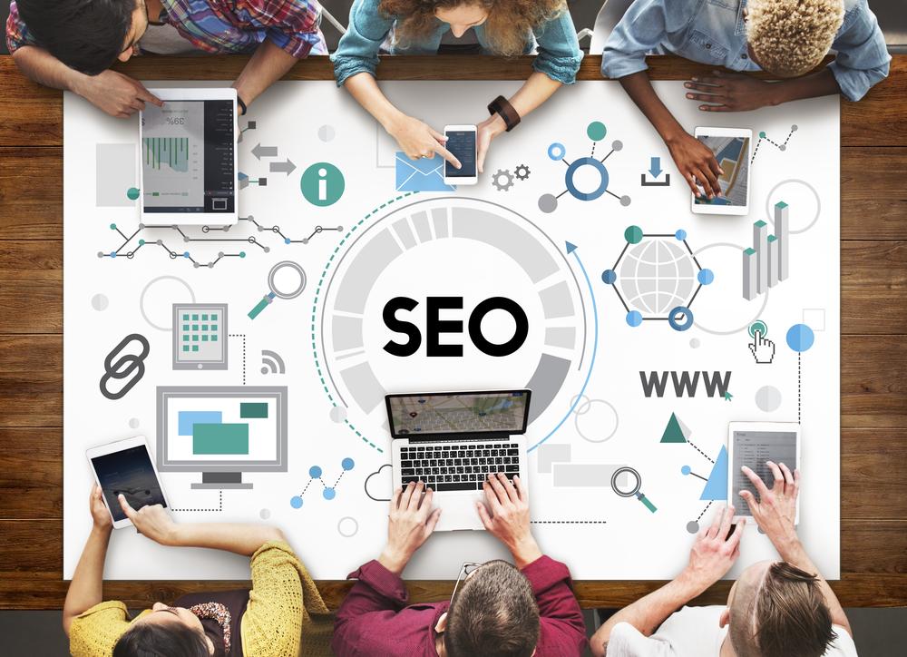 SEO Agency Tools